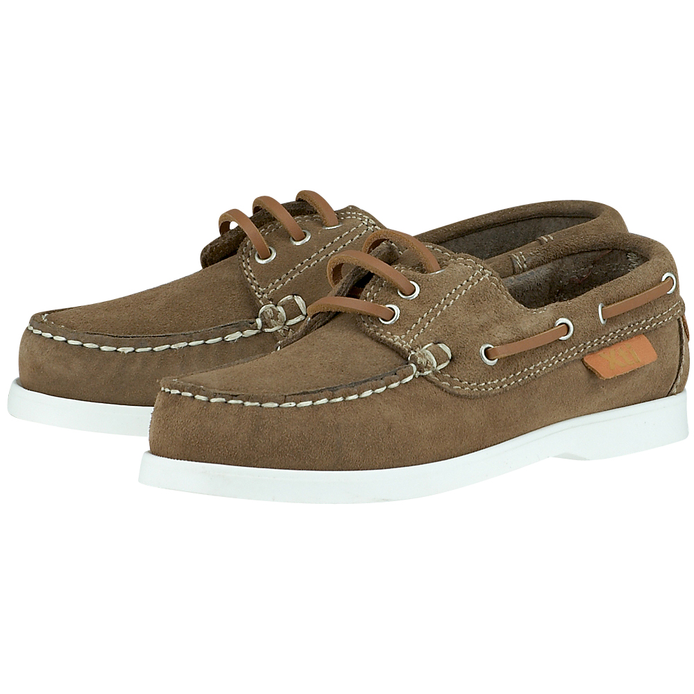 Xti - Xti XT52325 - ΤΑΜΠΑ outlet   παιδικα   loafers