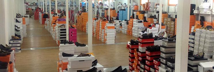 Στο Outlet του MyShoe.gr 58814df0924