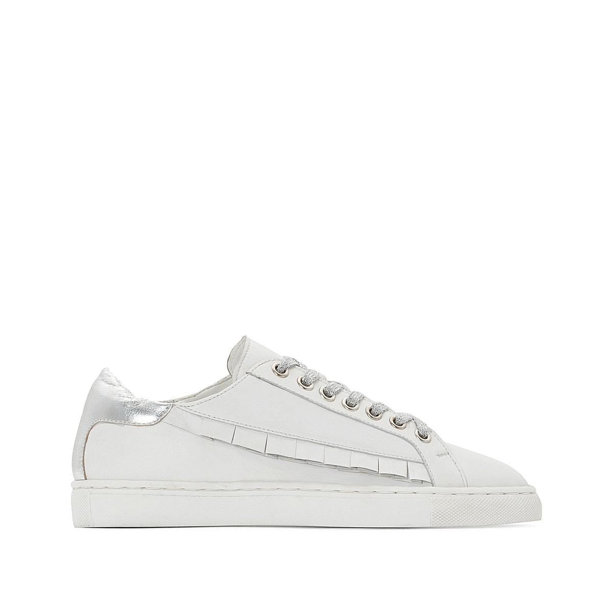 Mademoiselle R - Sneakers - 10465