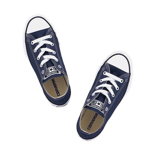 Converse - Sneakers - ΜΠΛΕ