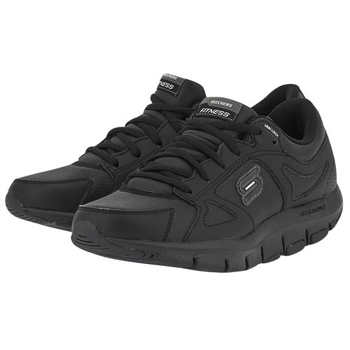 Skechers Shape Ups Liv - Lucent Liv - Αθλητικά - ΜΑΥΡΟ
