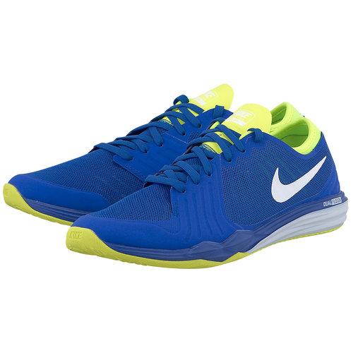 Nike Dual Fusion TR 4 - Αθλητικά - ΡΟΥΑ