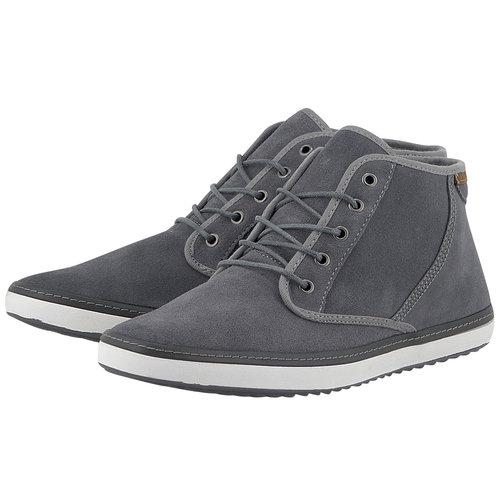 Belvor - Sneakers - ΓΚΡΙ
