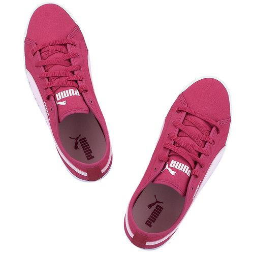Puma Irbr Mechs Ignite - Sneakers - ΦΟΥΞΙΑ