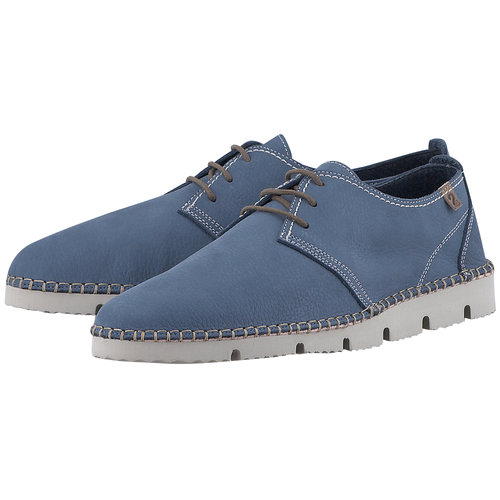 T2in - Sneakers - ΠΕΤΡΟΛ