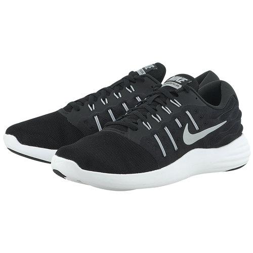 Nike Lunar Stelos - Αθλητικά - ΜΑΥΡΟ