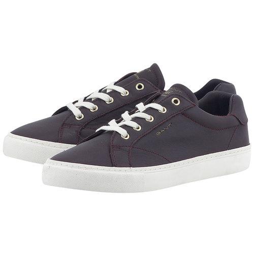 Gant - Sneakers - ΜΩΒ