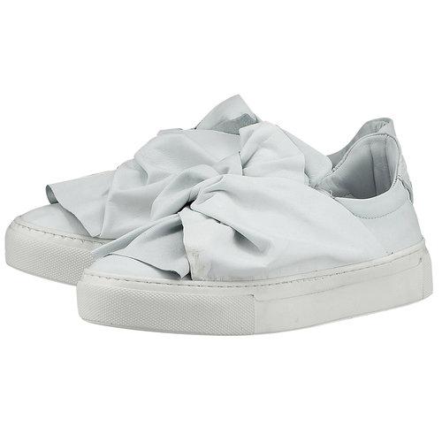 Bronx - Sneakers - ΛΕΥΚΟ