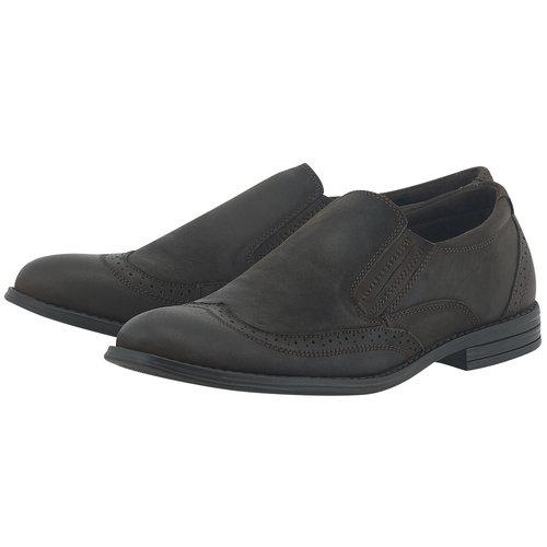 Belvor - Loafers - ΚΑΦΕ