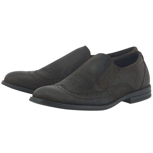 Belvor - Brogues & Loafers - ΚΑΦΕ