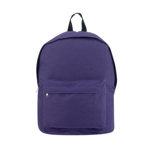 Paxos - Σχολικές Τσάντες - ΜΩΒ