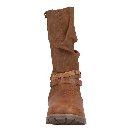 Sprox - Μπότες - ΤΑΜΠΑ