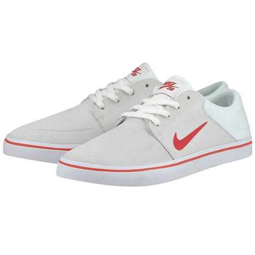 Nike SB Portmore Skateboarding - Sneakers - ΠΑΓΟΥ