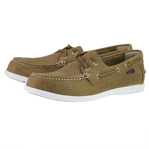 Sebago Litesides Two Eye - Loafers - ΤΑΜΠΑ
