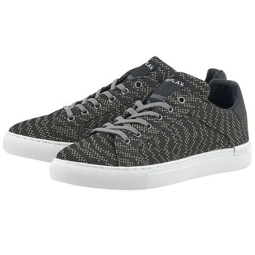 Replay - Sneakers - ΛΑΔΙ