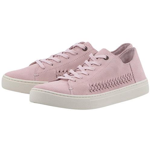 Toms - Sneakers - ΡΟΖ