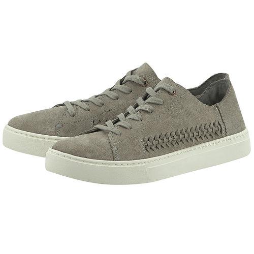 Toms - Sneakers - ΜΠΕΖ ΣΚΟΥΡΟ