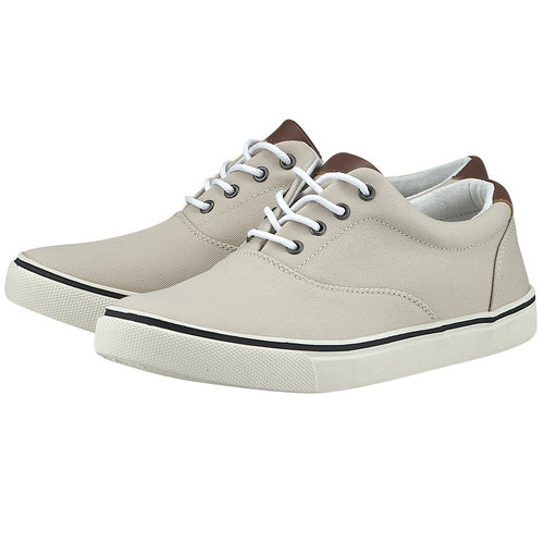 Levon - Sneakers - ΜΠΕΖ