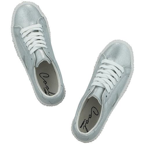 Coolway - Sneakers - ΑΣΗΜΙ