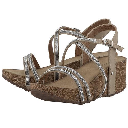 Παπούτσια Louvel στην κατηγορία γυναικεία παπούτσια  9929986c5d9