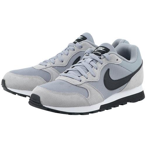 Nike MD Runner 2 - Αθλητικά - ΓΚΡΙ