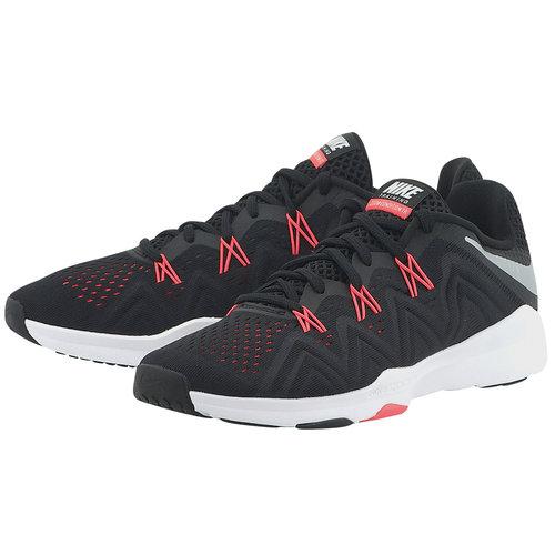 Nike Zoom Condition TR Training - Αθλητικά - ΜΑΥΡΟ