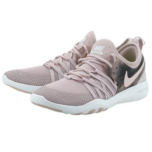 Nike Free TR 7 AMP Training - Αθλητικά - ΡΟΖ