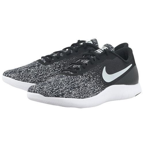 Nike Men's Flex Contact Running Shoe - Αθλητικά - ΜΑΥΡΟ