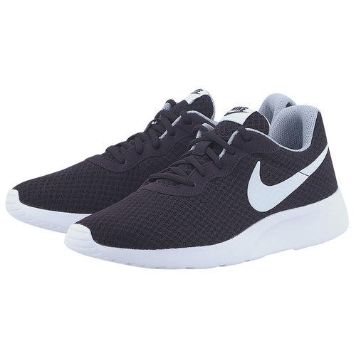 Nike Tanjun - Αθλητικά - ΜΩΒ