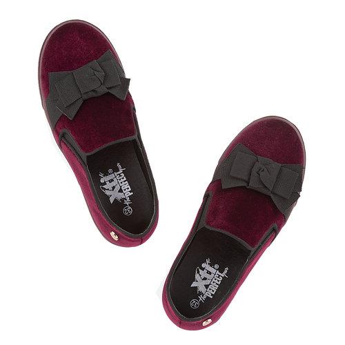 Xti - Sneakers - ΜΠΟΡΝΤΟ
