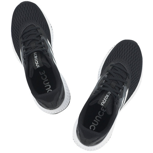 adidas Bouncezero M - Αθλητικά - ΜΑΥΡΟ