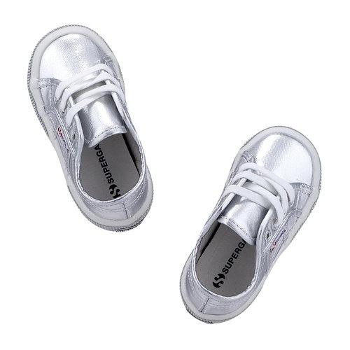 Superga - Sneakers - ΑΣΗΜΙ