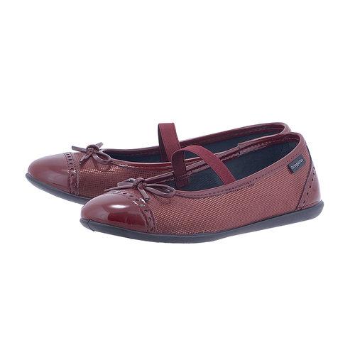 Παπούτσια Conguitos στην κατηγορία παιδικές μπαλαρίνες  df28110bd53