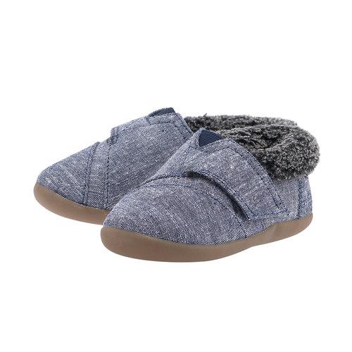Toms - Sneakers - ΜΠΛΕ