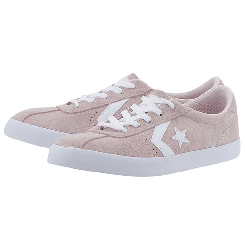 Converse Breakpoint Ox - Sneakers - ΡΟΖ