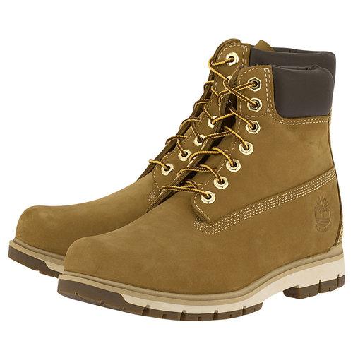 Timberland Radford 6  Boot - Μποτάκια - ΚΑΜΕΛ