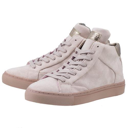 Replay - Sneakers - ΡΟΖ