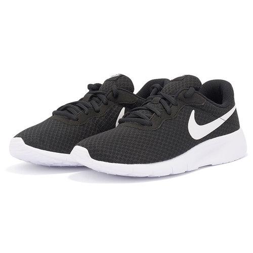Nike Tanjun (GS) - Αθλητικά - ΜΑΥΡΟ