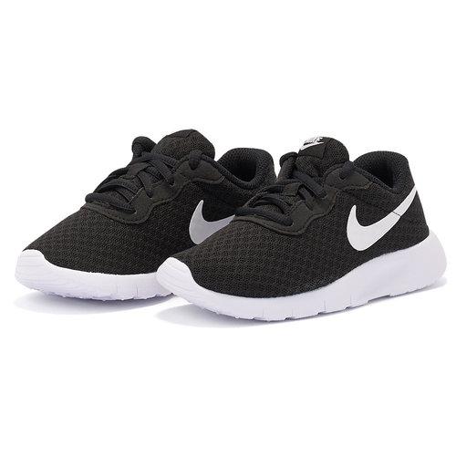 Nike Tanjun (PS) - Αθλητικά - ΜΑΥΡΟ