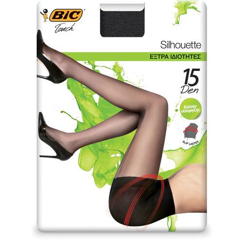 Bic Silthouette - Καλσόν - ΜΠΕΖ