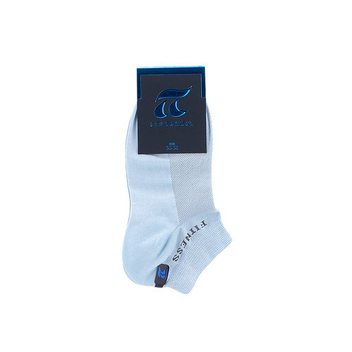 Pournara - Κάλτσες - ΣΙΕΛ
