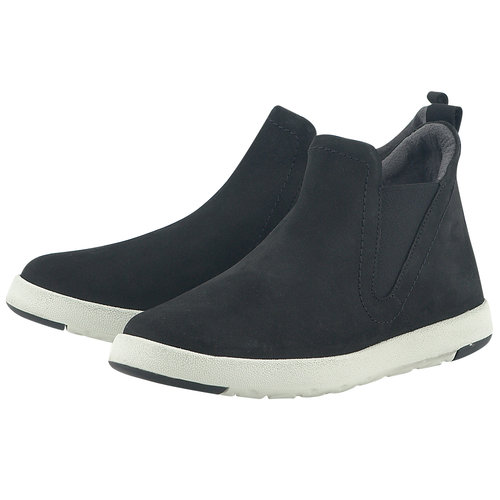 Aerosoles - Sneakers - ΜΑΥΡΟ