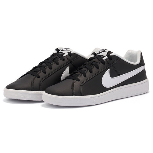 Nike Court Royale - Αθλητικά - ΜΑΥΡΟ