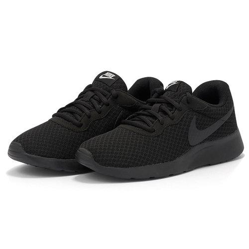 Nike Tanjun - Αθλητικά - ΜΑΥΡΟ