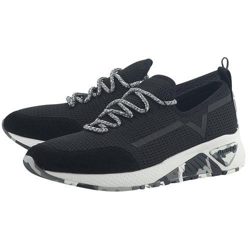 Diesel Skb S-Kby - Sneakers - ΜΑΥΡΟ