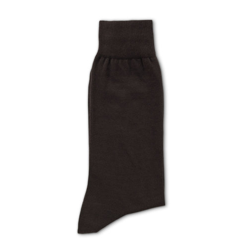 Bic Anzio - Κάλτσες - ΚΑΦΕ
