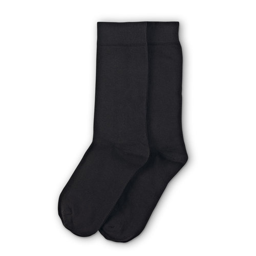 Bic Amelia Basic Os - Κάλτσες - ΔΙΑΦΟΡΑ ΧΡΩΜΑΤΑ