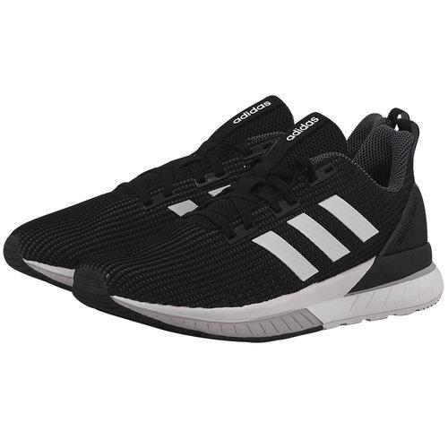 adidas Response Ride Tnd - Αθλητικά - ΜΑΥΡΟ