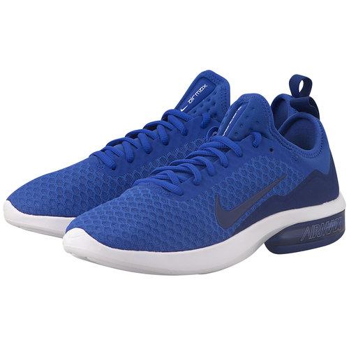 Nike Air Max Kantara Running - Αθλητικά - ΡΟΥΑ