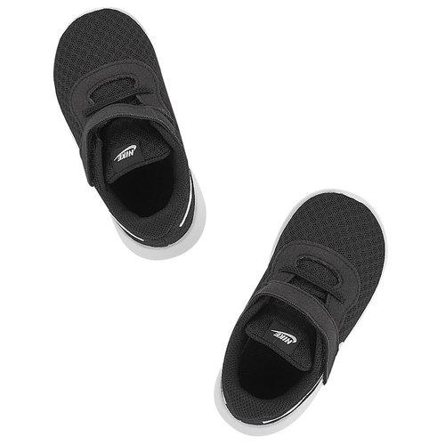Nike Tanjun (TDV) - Αθλητικά - ΜΑΥΡΟ